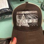 haft-naszywkowy-czapka-z-daszkiem